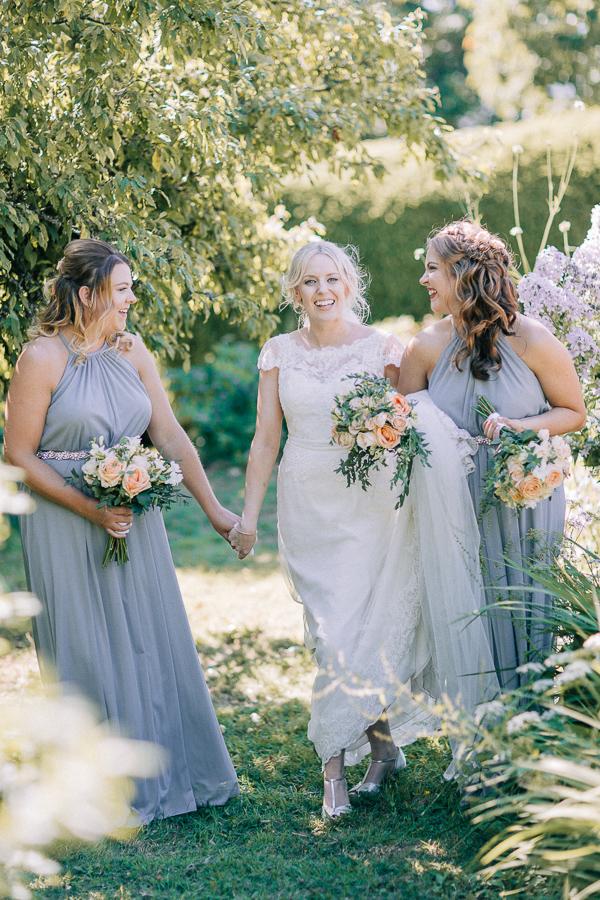Best Wedding Photographer Glasgow Edinburgh Scotland 200