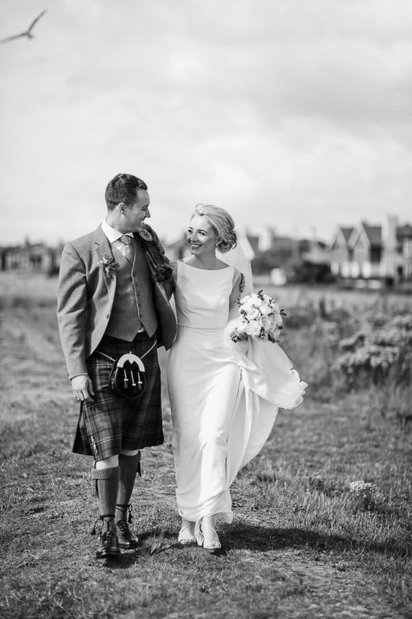 Best Wedding Photographer Glasgow Edinburgh Scotland 203