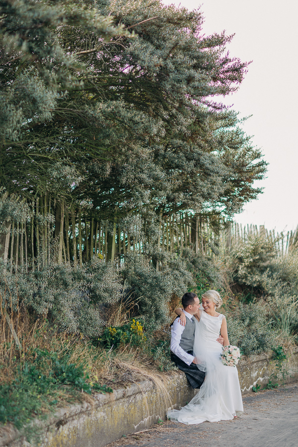 Best Wedding Photographer Glasgow Edinburgh Scotland 204