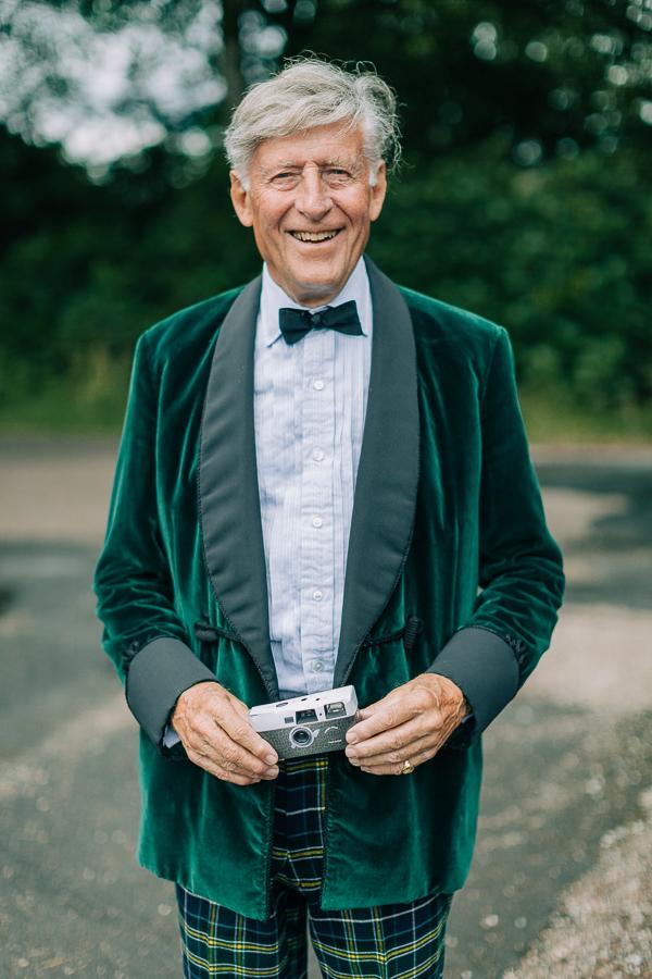 Best Wedding Photographer Glasgow Edinburgh Scotland 205