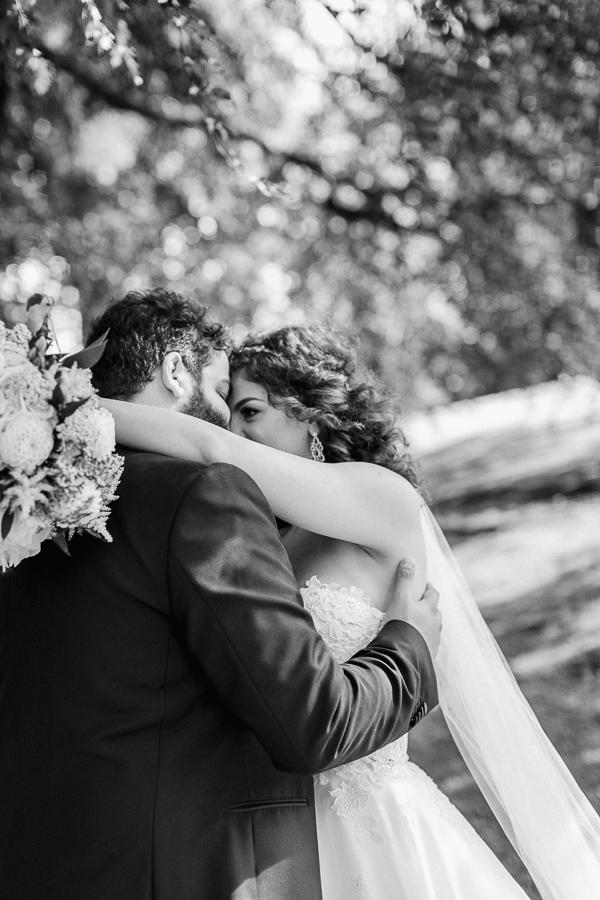 Best Wedding Photographer Glasgow Edinburgh Scotland 206