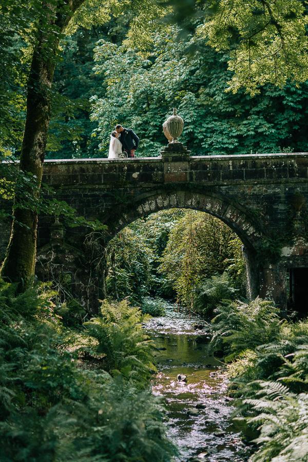 Best Wedding Photographer Glasgow Edinburgh Scotland 207