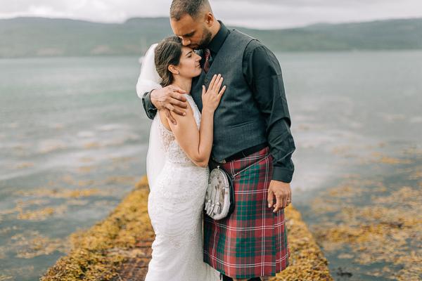 Best Wedding Photographer Glasgow Edinburgh Scotland 208