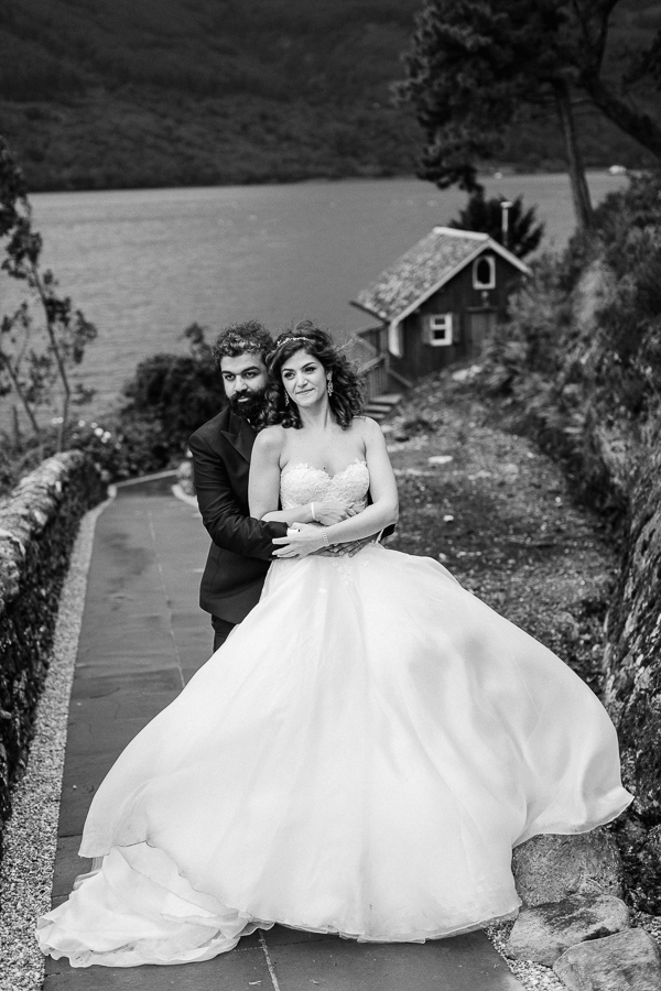Best Wedding Photographer Glasgow Edinburgh Scotland 209