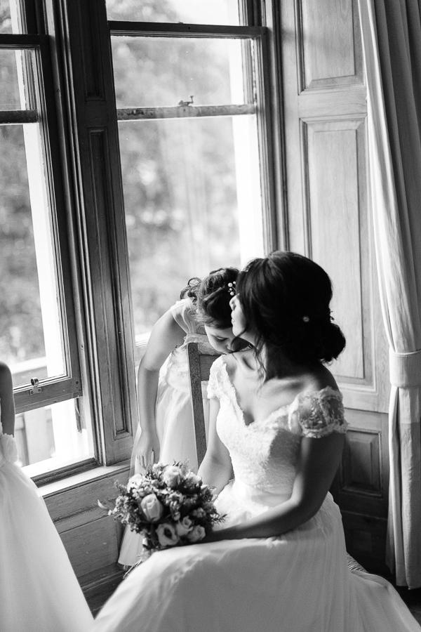 Best Wedding Photographer Glasgow Edinburgh Scotland 211