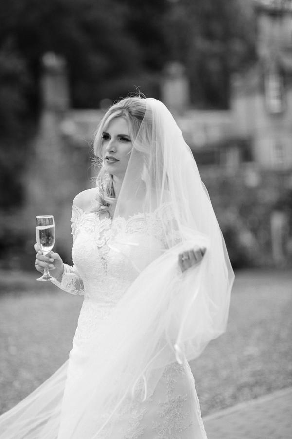 Best Wedding Photographer Glasgow Edinburgh Scotland 212