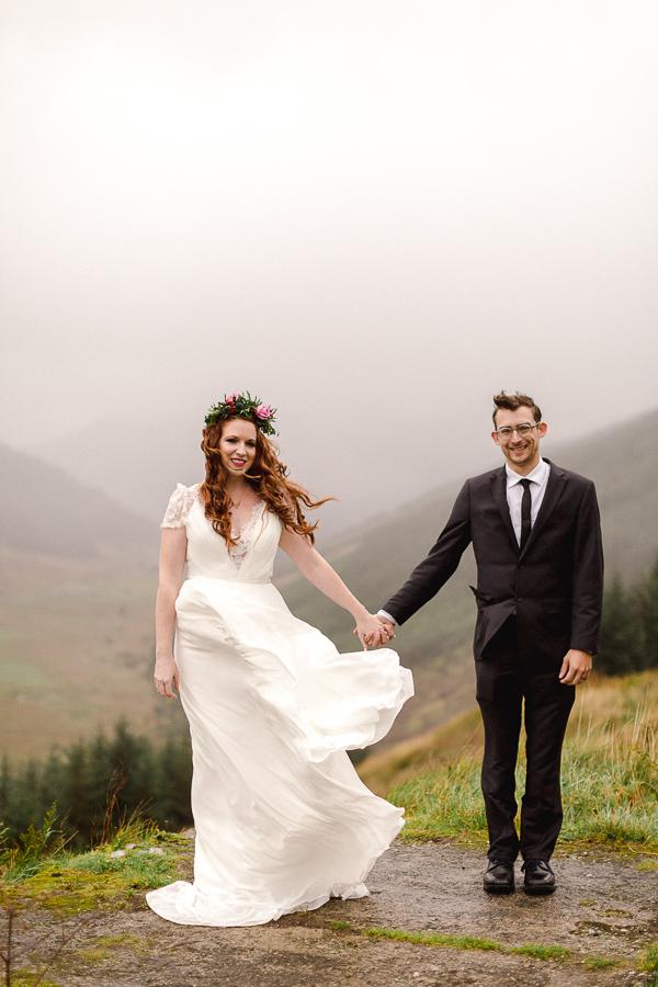 Best Wedding Photographer Glasgow Edinburgh Scotland 213