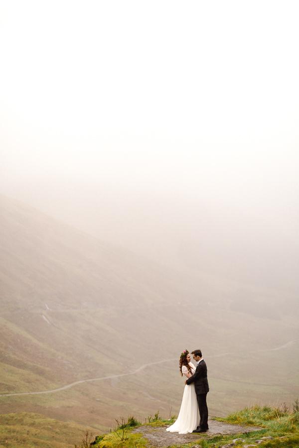 Best Wedding Photographer Glasgow Edinburgh Scotland 215
