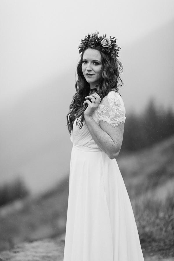 Best Wedding Photographer Glasgow Edinburgh Scotland 216
