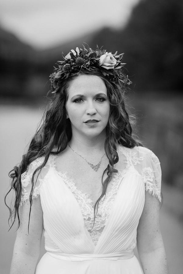 Best Wedding Photographer Glasgow Edinburgh Scotland 217