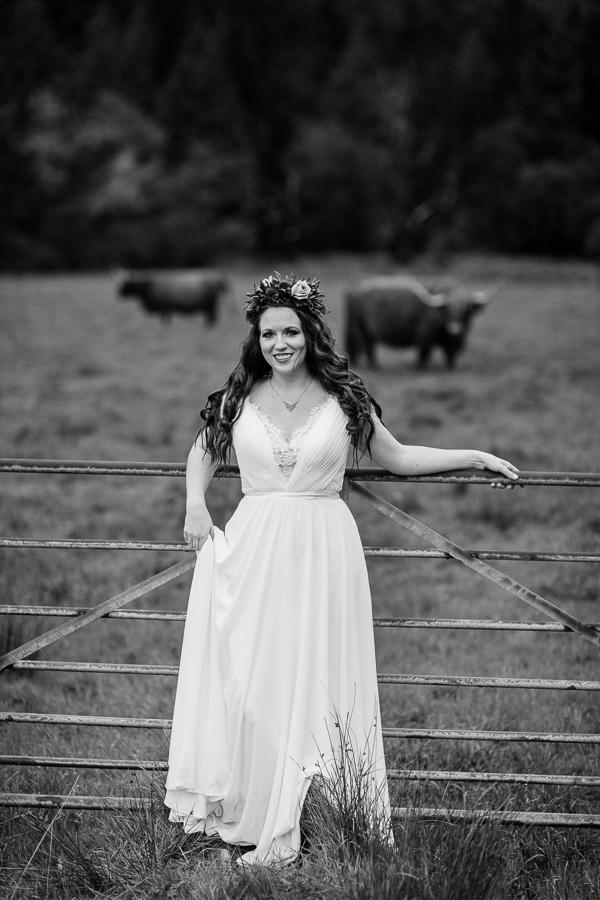 Best Wedding Photographer Glasgow Edinburgh Scotland 218