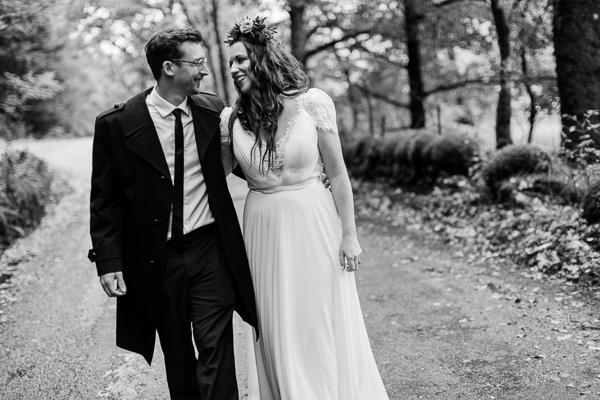 Best Wedding Photographer Glasgow Edinburgh Scotland 219