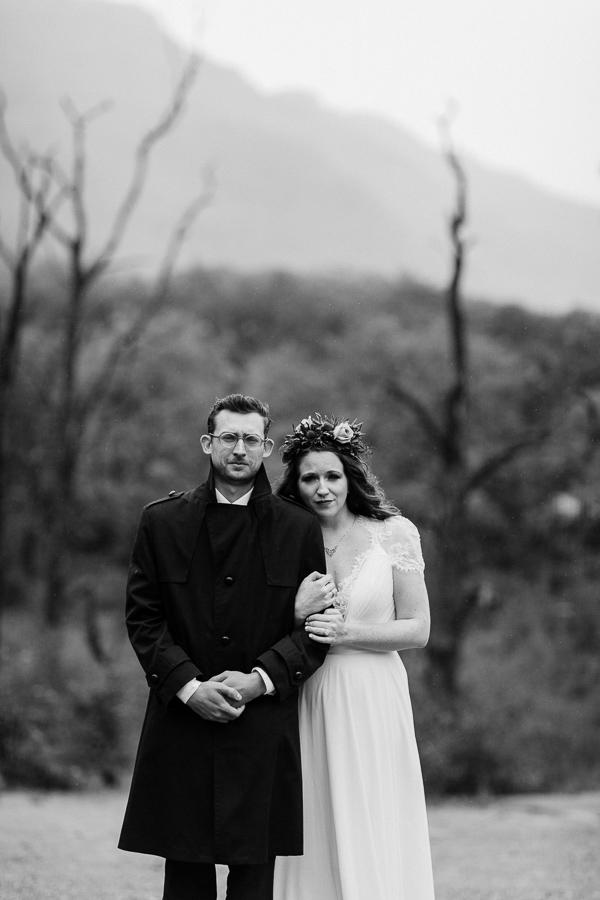 Best Wedding Photographer Glasgow Edinburgh Scotland 221