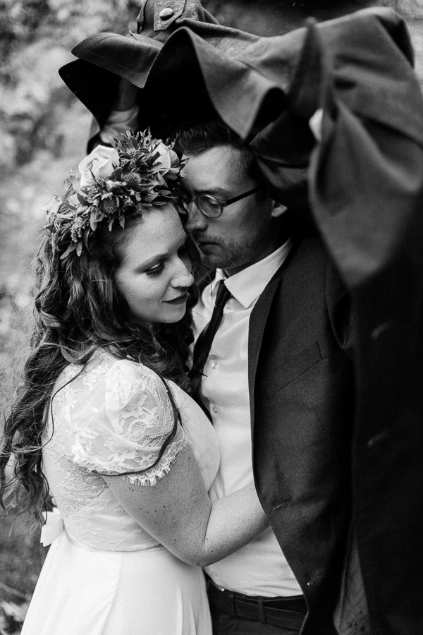 Best Wedding Photographer Glasgow Edinburgh Scotland 223