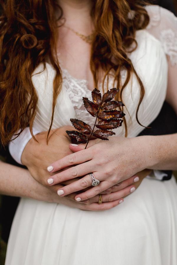 Best Wedding Photographer Glasgow Edinburgh Scotland 225
