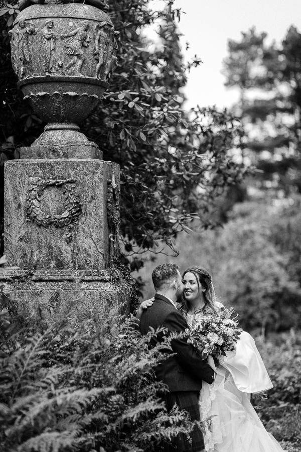 Best Wedding Photographer Glasgow Edinburgh Scotland 226