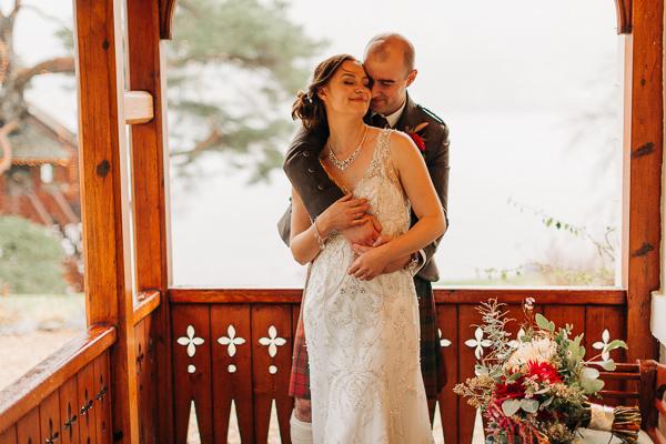 Best Wedding Photographer Glasgow Edinburgh Scotland 228