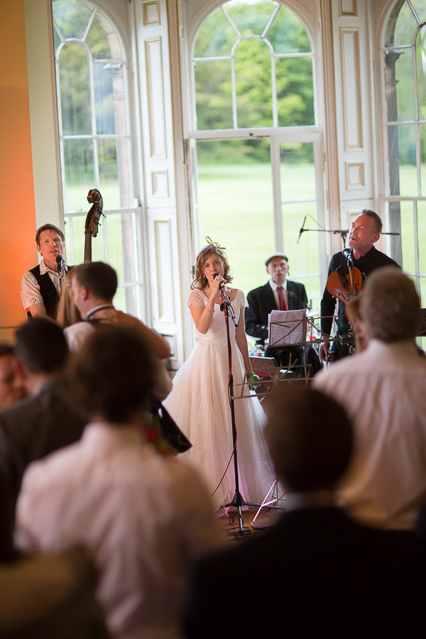 Best Wedding Photographer Glasgow Edinburgh Scotland 23