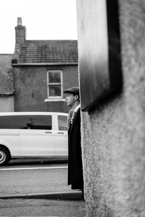 Best Wedding Photographer Glasgow Edinburgh Scotland 231