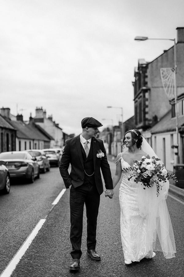 Best Wedding Photographer Glasgow Edinburgh Scotland 232