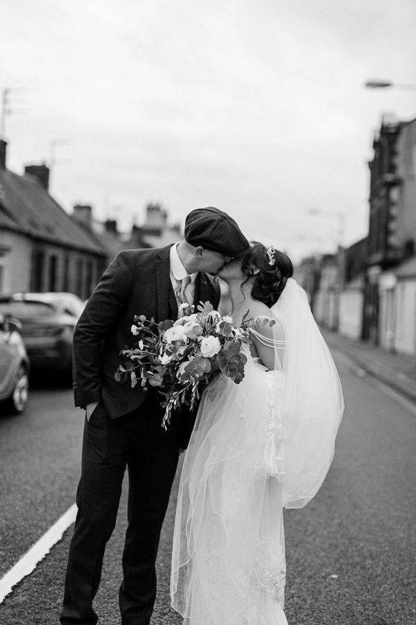 Best Wedding Photographer Glasgow Edinburgh Scotland 233
