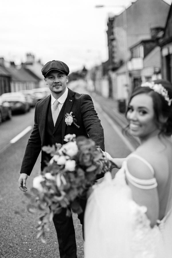 Best Wedding Photographer Glasgow Edinburgh Scotland 234