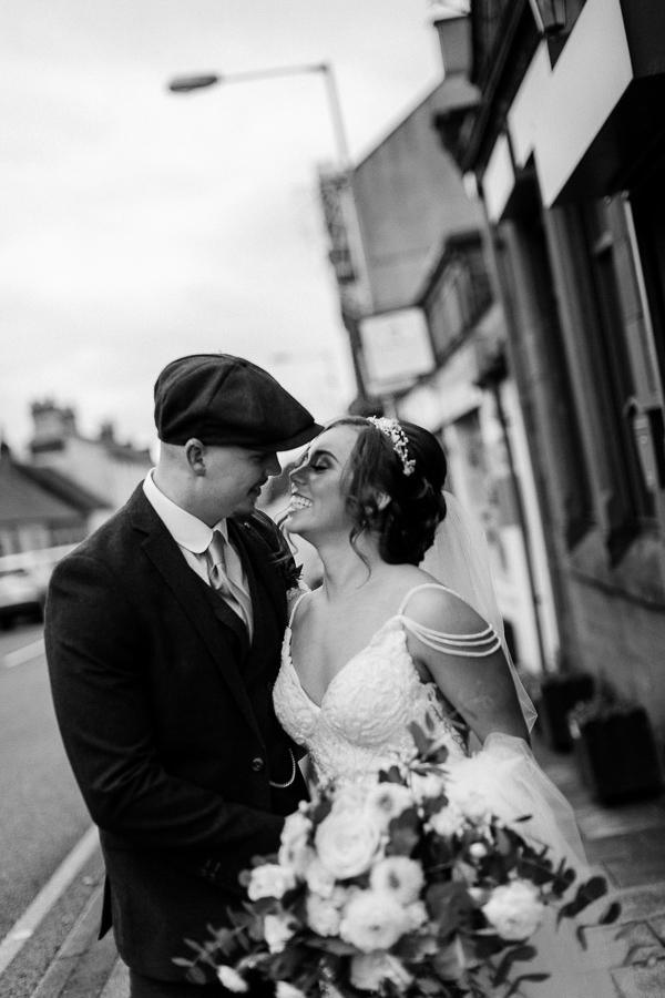 Best Wedding Photographer Glasgow Edinburgh Scotland 235