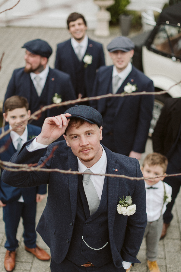 Best Wedding Photographer Glasgow Edinburgh Scotland 236
