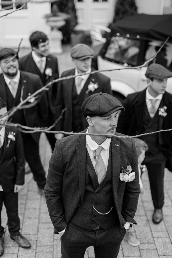 Best Wedding Photographer Glasgow Edinburgh Scotland 237