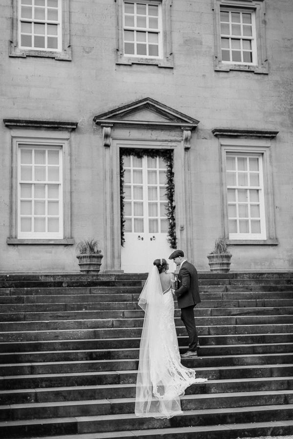 Best Wedding Photographer Glasgow Edinburgh Scotland 238