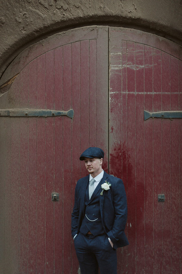 Best Wedding Photographer Glasgow Edinburgh Scotland 239