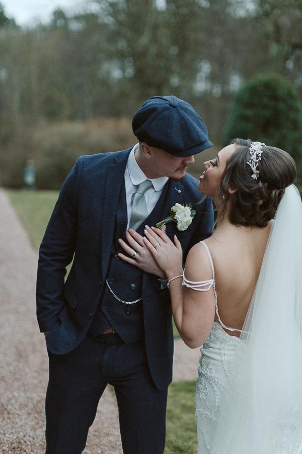 Best Wedding Photographer Glasgow Edinburgh Scotland 240