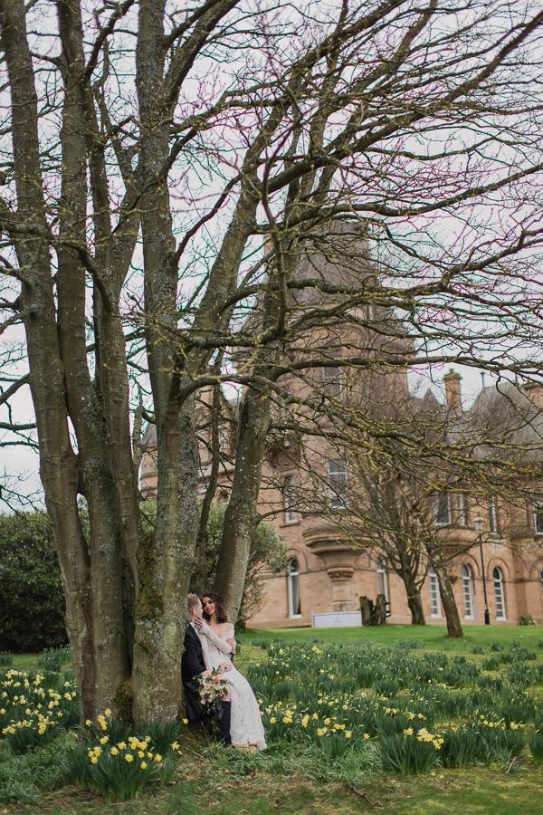 Best Wedding Photographer Glasgow Edinburgh Scotland 242