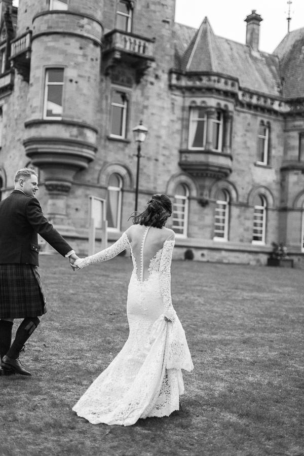 Best Wedding Photographer Glasgow Edinburgh Scotland 243