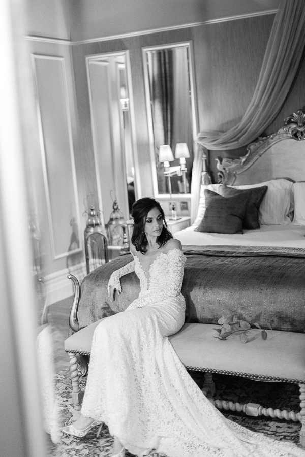 Best Wedding Photographer Glasgow Edinburgh Scotland 244