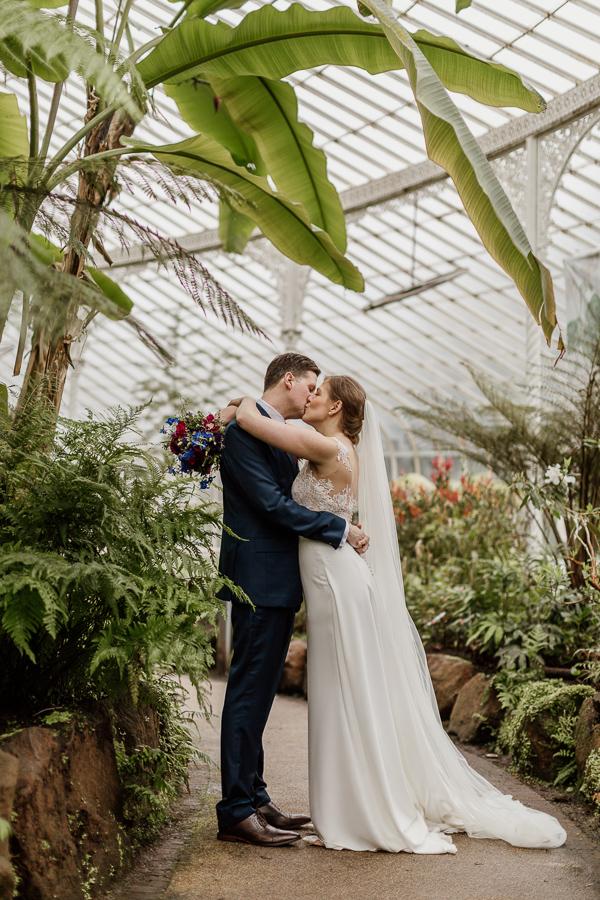 Best Wedding Photographer Glasgow Edinburgh Scotland 246
