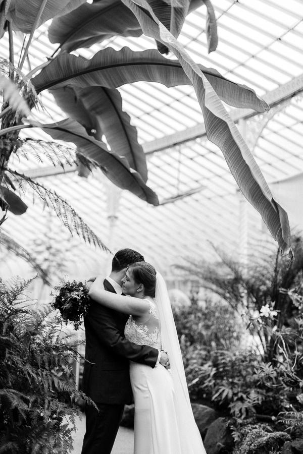 Best Wedding Photographer Glasgow Edinburgh Scotland 247