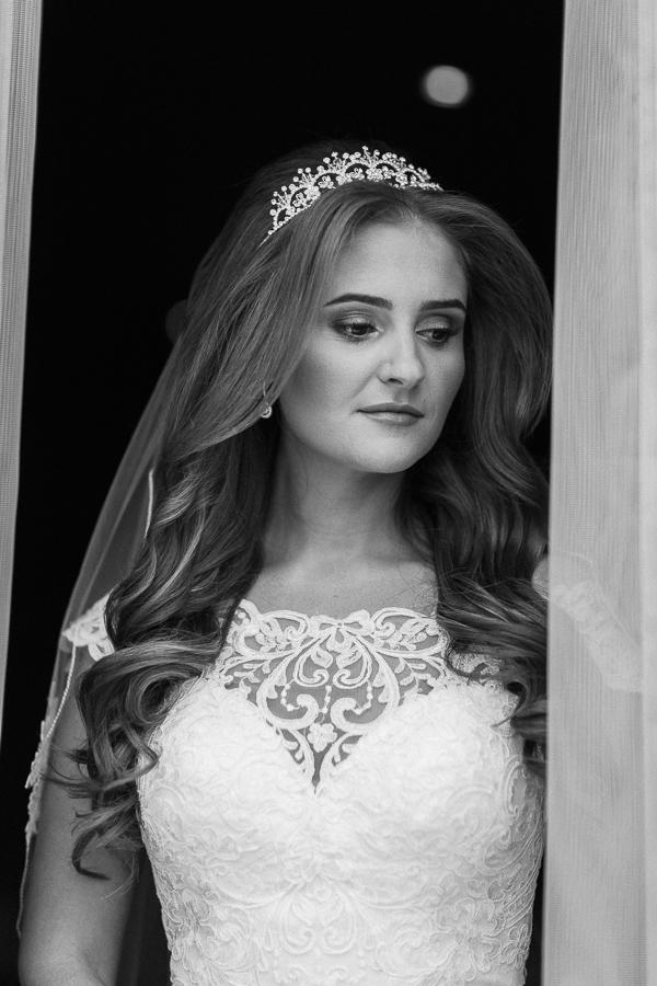 Best Wedding Photographer Glasgow Edinburgh Scotland 249