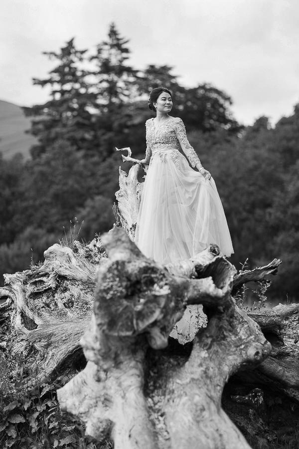 Best Wedding Photographer Glasgow Edinburgh Scotland 25