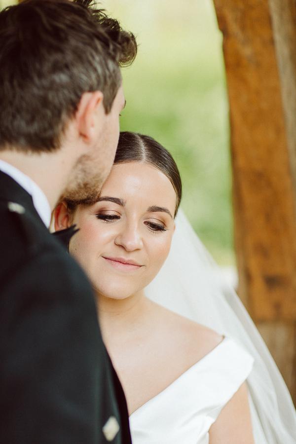 Best Wedding Photographer Glasgow Edinburgh Scotland 251