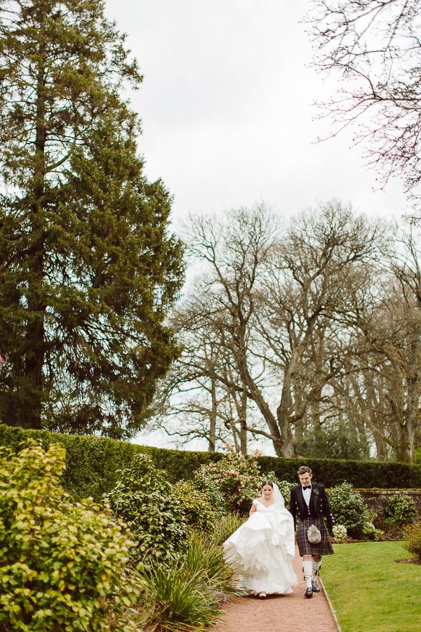 Best Wedding Photographer Glasgow Edinburgh Scotland 253
