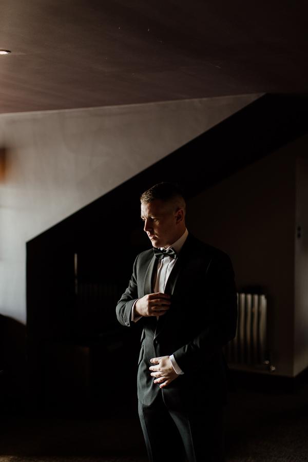 Best Wedding Photographer Glasgow Edinburgh Scotland 254