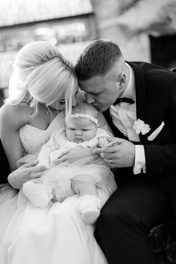 Best Wedding Photographer Glasgow Edinburgh Scotland 258