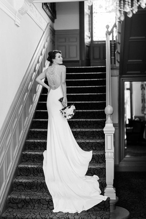 Best Wedding Photographer Glasgow Edinburgh Scotland 261