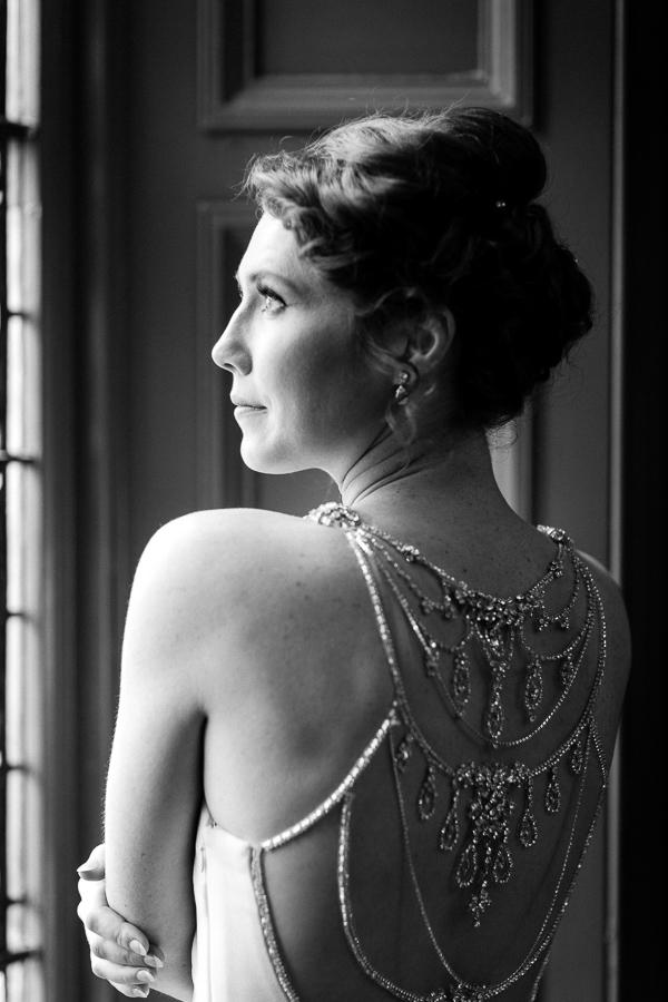 Best Wedding Photographer Glasgow Edinburgh Scotland 263