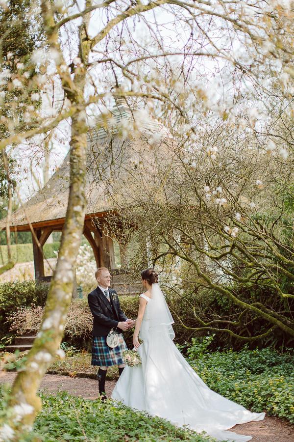 Best Wedding Photographer Glasgow Edinburgh Scotland 265