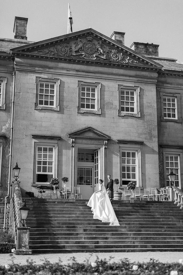 Best Wedding Photographer Glasgow Edinburgh Scotland 266