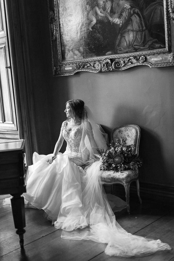 Best Wedding Photographer Glasgow Edinburgh Scotland 268