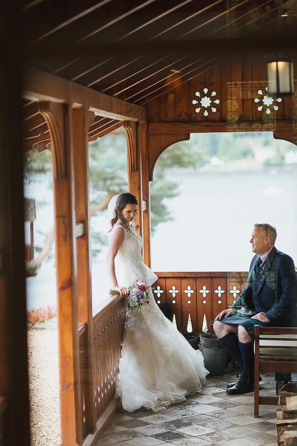 Best Wedding Photographer Glasgow Edinburgh Scotland 27