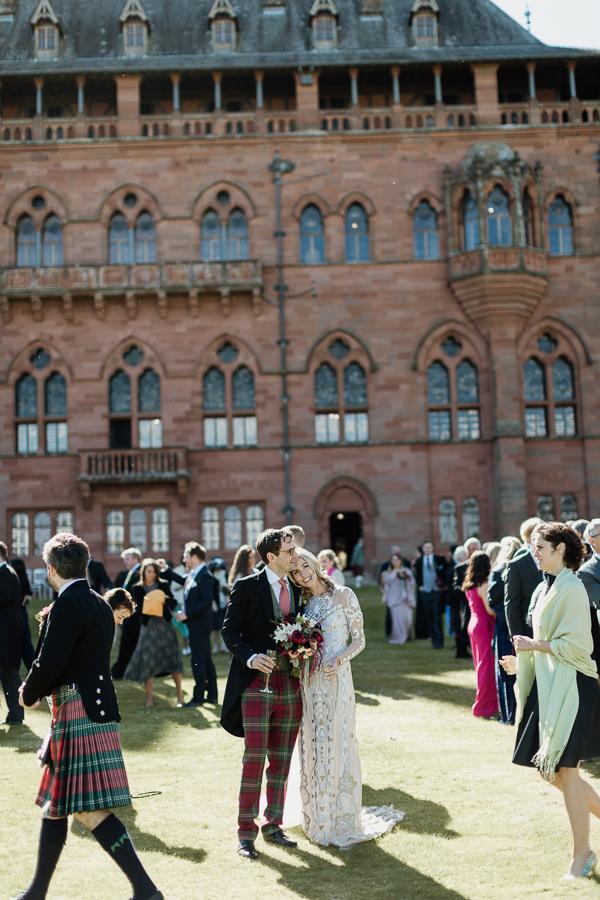 Best Wedding Photographer Glasgow Edinburgh Scotland 279